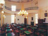 Furniture Stores Augusta Ga Bobby Jones Lawyer 1 01 Web by Alabama State Bar association issuu