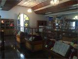 Furniture Stores Augusta Ga Bobby Jones Museo2 Viajes solidarios Abay Etiopa A