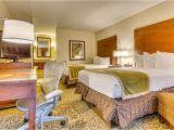 Furniture Stores Biloxi Gulfport Ms Best Western Seaway Inn Bewertungen Fotos Preisvergleich