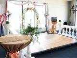 Furniture Stores Biloxi Gulfport Ms Milner Rental Center Premium Wedding Party and Equipment Rentals