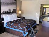 Furniture Stores Biloxi Gulfport Ms Super 8 by Wyndham Gulfport Near Biloxi 53 I 6i 1i Updated 2019