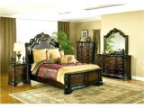 Furniture Stores Bossier City Shreveport Furniture Store Furniture Furniture Store La