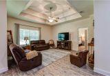 Furniture Stores Gulfport Ms 11600 Caroline Ct Gulfport Ms 39503 Listings Ken Harshbarger