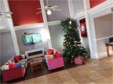 Furniture Stores In Blacksburg Va Centerstone Inn Suites Bewertungen Fotos Preisvergleich