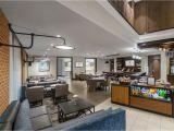 Furniture Stores In Blacksburg Va Hyatt Place Blacksburg University Ab 116 1i 2i 8i I Bewertungen