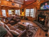 Furniture Stores In Boone Nc Mountain Breezes 2br 2ba Hot Tub Pool Vrbo