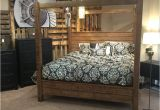 Furniture Stores In Durango Co ashley Homestore 11 Photos Furniture Stores 835 Main