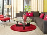 Furniture Stores In Durango Co Furniture Stores In Durango Co Home Design