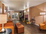 Furniture Stores In Hanford Ca Best Western Luxury Inn Updated 2018 Motel Reviews Price