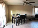 Furniture Stores In Hanford Ca Single Family Home for Sale Hanford Ca 524 E Sycamore Dr 93230