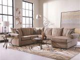 Furniture Stores Near Boone Nc Badcock Furniture Boone Nc Fresh Babcock Home Furniture Ufficient