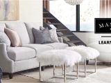 Furniture Stores Near Durango Co Furniture Stores In Durango Co Home Design