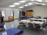 Furniture Stores Near Hanford Ca Hanford Cubscout Pack 400 Blue Gold Banquet First Lutheran