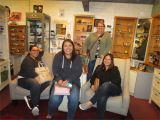 Furniture Stores Near Hanford Ca Icare Of Hanford Optometrist In Hanford Ca