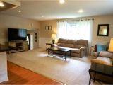 Furniture Stores Near Morgantown Wv 11 Chardonnay Drive Morgantown Wv Mls 10121123 Jeff Stewart
