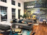 Furniture Stores Near Morgantown Wv Fairway Com Furniture Living Room Traditional Decorating Ideas