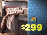 Furniture Stores Springdale Ar ashley Furniture Springdale Ar Furniture Stores In