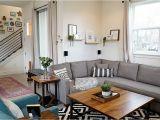 Furniture Stores Springdale Ar James James Furniture 31 Photos 13 Reviews Furniture