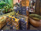 Furniture Thrift Stores Augusta Ga Vintage Laden Stockfotos Vintage Laden Bilder Alamy