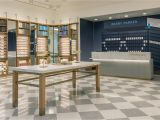 Furniture Warehouse Champaign Illinois Retail Locations Warby Parker