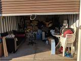 Furniture Warehouse Champaign Illinois Storage Unit Auction 680787 Champaign Il Storagetreasures Com