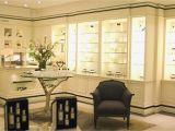 Furniture York Pa Craigslist Furniture Best Craigslist Mcallen Edinburg Furniture Decor Idea