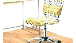 Furry Desk Chair Amazon Amazon Desk Chairs Fluffy Desk Chair Fuzzy Office Chair