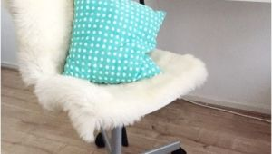 Furry Desk Chair No Wheels 80 Fuzzy Yoga Ball Chair Cool 90 Yoga Ball Office Chair