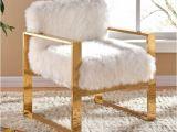 Furry Desk Chair Target Fantastic Chair Furniture Dr Seuss Decal Amazon Gold Lamp