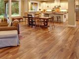 Fusion Hybrid Flooring Reviews Fusion Hybrid Flooring Reviews 1500 Trend Home Design