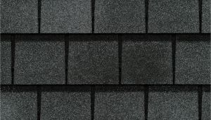 Gaf Royal sovereign Color Chart 11 Best Slateline Images Residential Roofing asphalt Roof