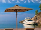 Gaf Royal sovereign Color Chart Calameo Montenegro Explorer