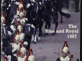 Gaf Royal sovereign Color Chart the Blue and Royal the Blue and Royal 1987 by Rhg D Reg Sec issuu