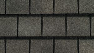 Gaf Royal sovereign Colors 11 Best Slateline Images Residential Roofing asphalt Roof