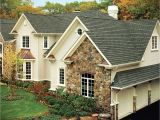 Gaf Royal sovereign Shingle Colors 19 Best Gaf Roofing Examples Images Residential Roofing Roofing