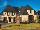 Gaf Royal sovereign Shingle Colors 293 Best Roofing Images Residential Roofing Roofing Companies