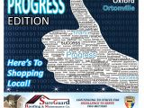 Gaf Virtual Home Remodeler Calameo Progess2018oxl Lor