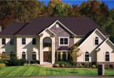 Gaf Virtual Home Remodeler Patriot Roofing Inc Roofing Companies Flat Roof Leaking Roof