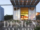 Gaf Virtual Home Remodeler Texas Architect Sept Oct 2010 Design Awards by Texas society Of