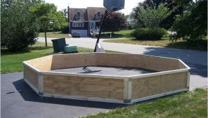 Gaga Ball Pit Brackets for Sale 1000 Images About Gaga Ball On Pinterest Ga Ga Most