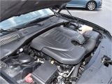 Garage Door Opener Repair Augusta Ga 2016 Dodge Charger Sxt 2c3cdxhgxgh323655 Kia Of Augusta Augusta Ga