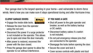 Garage Door Opener Repair fort Myers 179 Best Action Door Promo Images On Pinterest