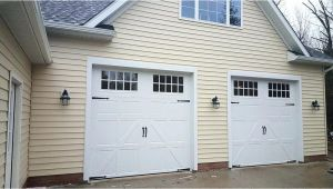 Garage Door Opener Repair In Akron Ohio Decorating Garage Door Repair Akron Ohio Garage