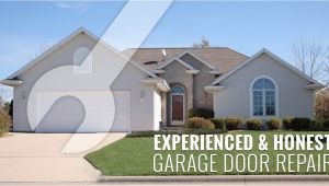 Garage Door Repair Bentonville Ar Garage Door Repair Benton Arkansas Dandk organizer