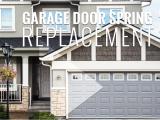 Garage Door Repair Bentonville Ar Garage Door Spring Repair Bentonville Garage Door