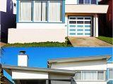 Garage Door Repair Clermont Fl 12 Best Garage Door Repair Longmont Co Images On Pinterest Garage