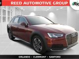 Garage Door Repair Clermont Fl 2017 Audi Allroad Premium Plus Wa18naf48ha124490 Reed Nissan