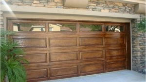 Garage Door Repair Clermont Fl 23 Best Garage Doors Repair Services Images On Pinterest Carriage