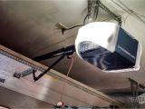 Garage Door Repair Clermont Fl Liftmaster Garage Door Opener Battery Replacement Luxuriouscurtain Tk