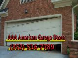 Garage Door Repair Clermont Florida Garage Door Repair Clermont Fl 352 516 7789 Aaa American Garage